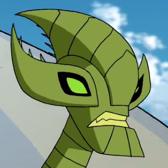File:Crashhopper character.png