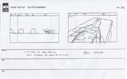Eye Beholder Storyboard39