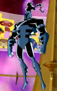 186px-Galactic gladiator