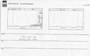 Eye Beholder Storyboard16
