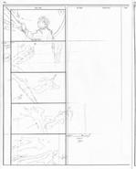 GCBC Storyboard (12)