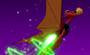 90x55x2-Astrodactyl Flying