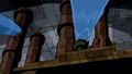Thumbnail for version as of 14:44, December 21, 2015