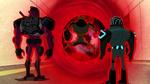 Omni-Tricked Part 2