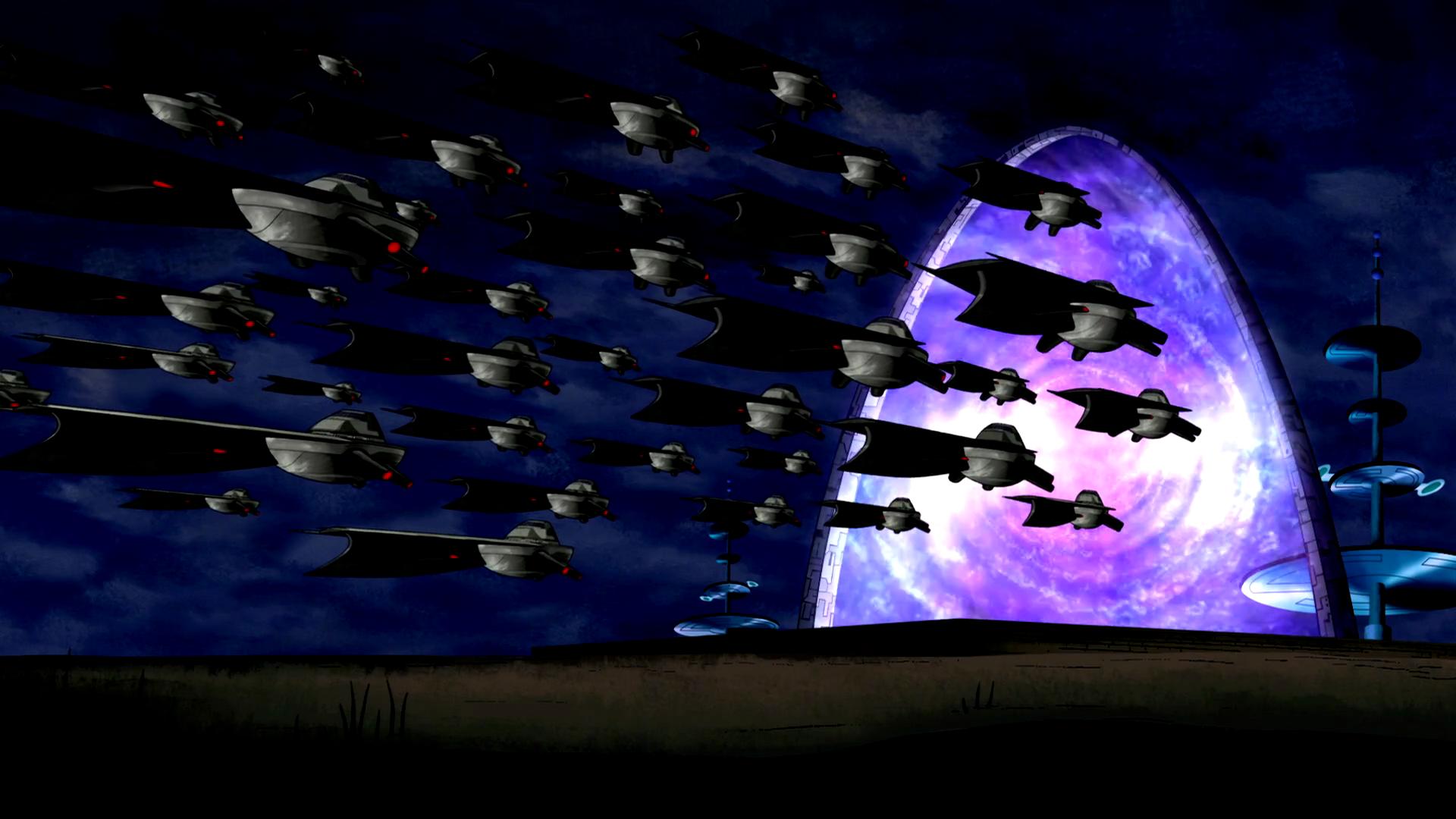 Impressionnant Dessin A Imprimer Gratuit Ben 10 Alien force