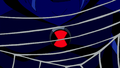 Thumbnail for version as of 21:10, October 21, 2015