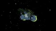 CoR (337)