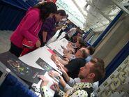 Comic Con 2011 (3)
