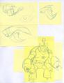 Thumbnail for version as of 21:09, November 2, 2014