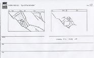 Eye Beholder Storyboard51