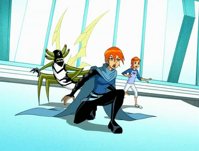 File:Future Gwen Stinkfly and Gwen 001.png