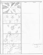 GCBC Storyboard (51)