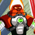 OK Heatblast Character