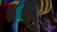 Primus (400)