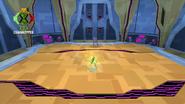 Ben 10 Omniverse 2 (game) (187)