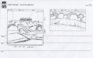 Eye Beholder Storyboard33