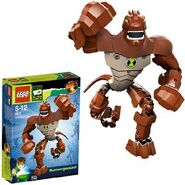 LEGO-Ben10-Alien-Force-Humungousaur