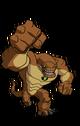Omosauro Luigipio