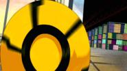 """Screenshotter--Ben102016Se2Ep3BattleatBiggieBoxScreen02-0'50"""""""