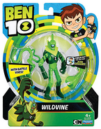 Wildvine Reboot Toy3