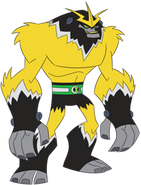230px-Shocksquatch omniverse official