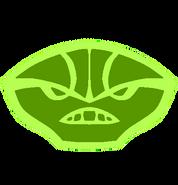 Badge-3298-3