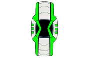 Ben-10-omniverse-omnitrix-1