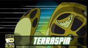 Ben 10 Alien Force Game Creator- Terraspin