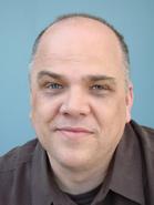 Duncan Rouleau (Дункан Руле)