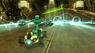 Ultimate echo echo galactic racing (1)
