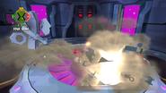 Ben 10 Omniverse 2 (game) (228)