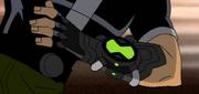 Omnitrix do B10k