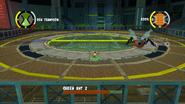 Ben 10 Omniverse vid game (45)