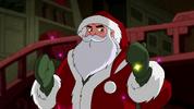 Max Santa