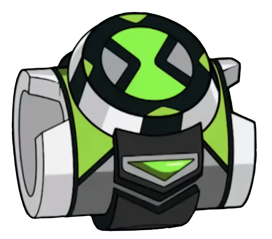 Omnitrix | Ben 10 Wiki | FANDOM powered by Wikia