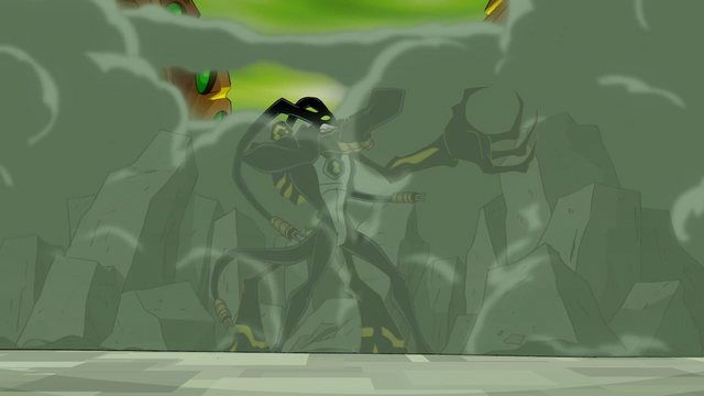 File:Trouble Helix (144).png