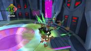 Ben 10 Omniverse 2 (game) (201)