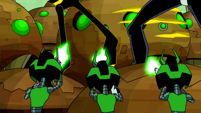 File:Trouble Helix (133).png