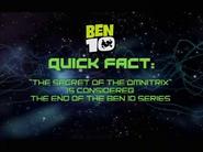 I10 Quick Fact SOTO