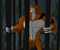 Prisioneiro Appoplexiano