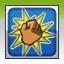 Badge 11