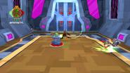 Ben 10 Omniverse 2 (game) (209)