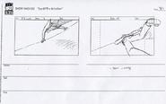 Eye Beholder Storyboard67
