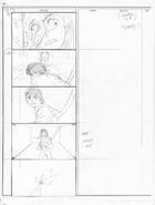 GCBC Storyboard (9)