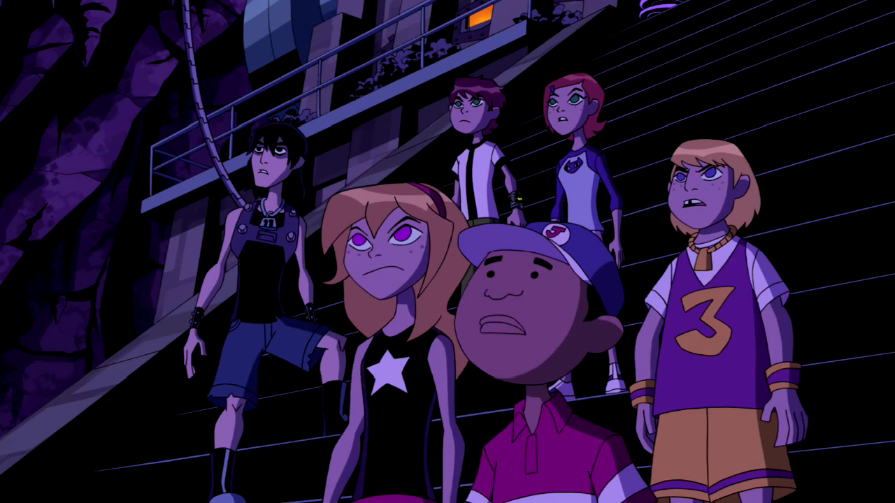 Image - FHtEprev (14).png | Ben 10 Wiki | FANDOM powered by Wikia