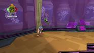 Ben 10 Omniverse 2 (game) (13)