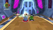 Ben 10 Omniverse 2 (game) (207)