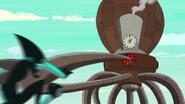 Clockto (93)