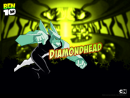Ben10Pictures-1600x1200-diamondhead