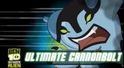 En 10 Alien Force Game Creator- Ultimate Cannonbolt